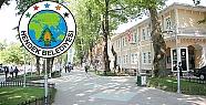 Hendek'te Hafta Sonu Vezneler Açık