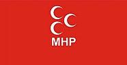 MHP HENDEK BELEDİYE MECLİS ÜYELERİNDEN...