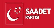 Saadet Partisi Hendek Meclis Üyeleri