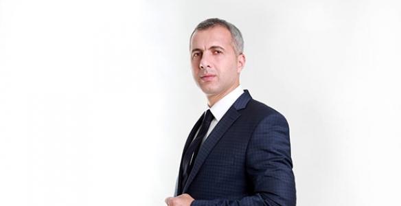 Turgut Babaoğlu'ndan Açıklama