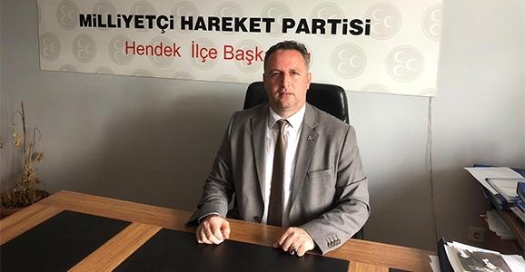 Türk Milleti Yenilmeyecek, Türk Devleti Yıkılmayacaktır