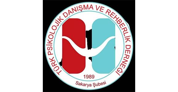 Türk PDR Derneği Sakarya Şubesi Kuruldu
