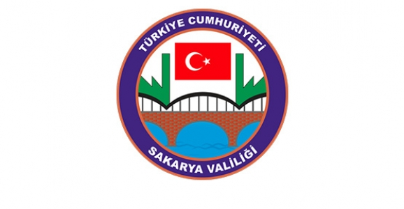 VALİLİK'TEN AÇIKLAMA