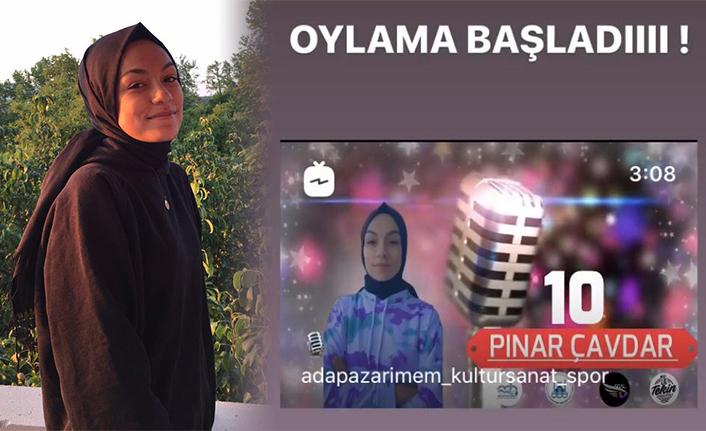 Hendekli Pınar Destek Bekliyor