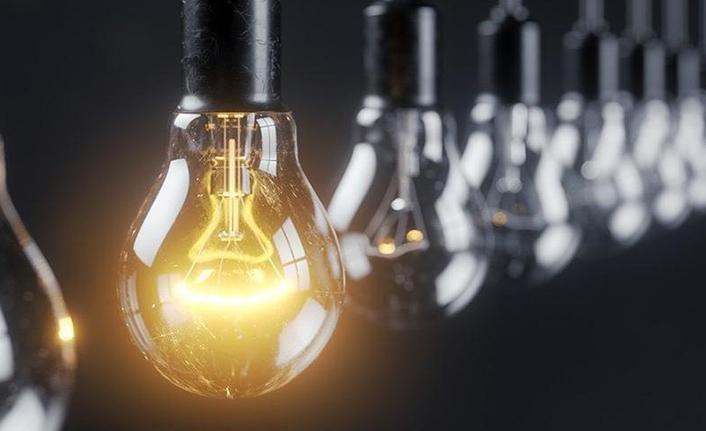 Hendek'te Elektrik Kesinti Yapılacak