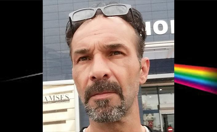 Hendekli Sina Antalya'da Kazada Hayatını Kaybetti