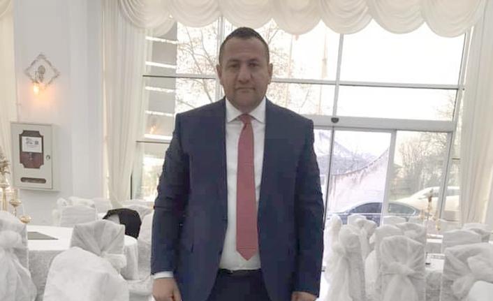 Genç Karadenizliler Kongreye Gidiyor