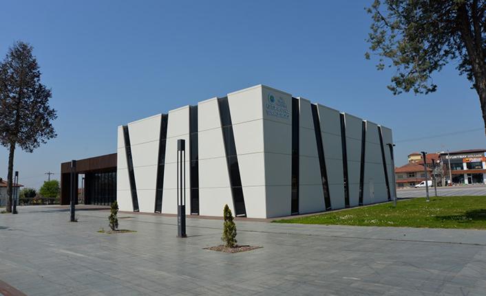 Hendek Belediyesinden Taşınmaz İhale Duyurusu