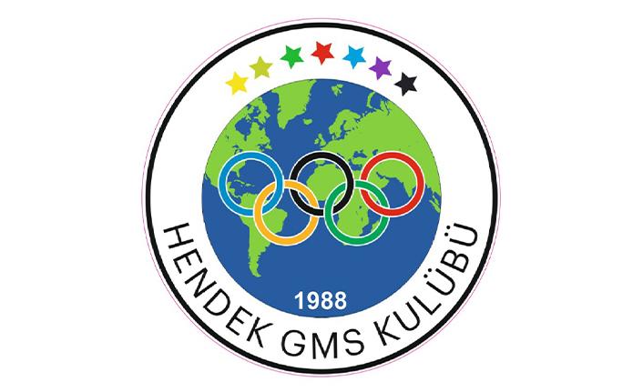 Hendek Gençlik Merkezi Spor Kulübü Kongreye Gidiyor