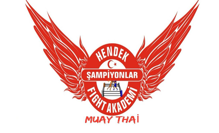 Muay Thai Yaz Kayıtları Başladı