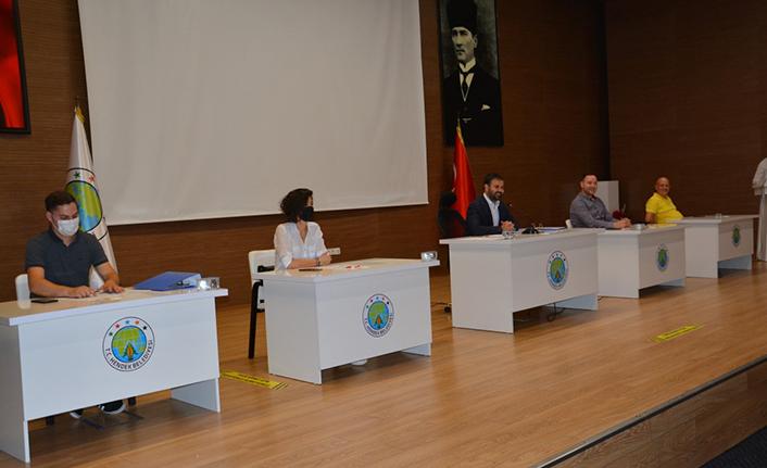 Türkay İki İşyeri İhalesini Tamamlandı