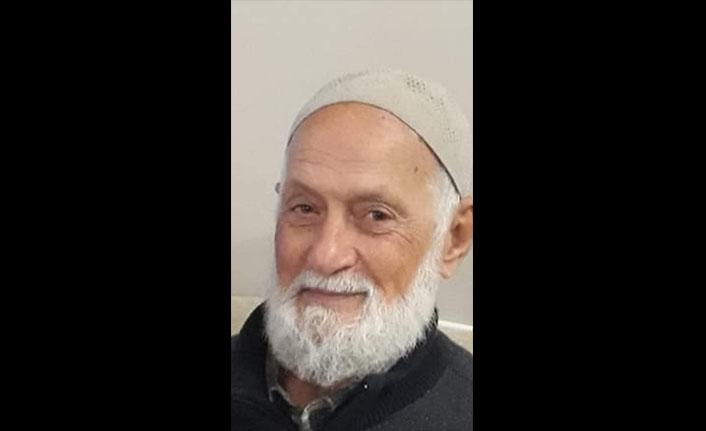 Fırıncı Mustafa Şimşek Vefat Etti