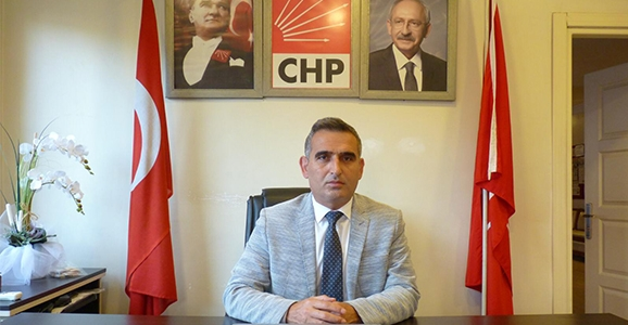 Bayraktar 30 Ağustos Zafer Bayramını Kutladı