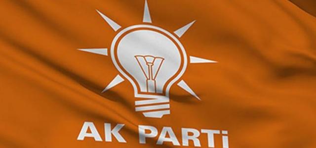 İşte Hendek Ak Parti'nin Yönetim Kurulu
