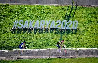 Dağ Bisikleti Maraton Dünya Şampiyonası Başlıyor