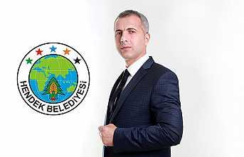 Hendek Belediyesi Babaoğlu 'ile İlgili Bilgilendirme Yaptı
