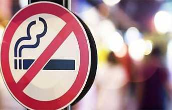 Pazar Yerlerinde Artık Sigara İçilmeyecek