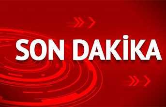 Cumhurbaşkanı Erdoğan Duyurdu Yılbaşında 4 Gün yasak geldi