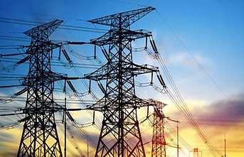 SEDAŞ, Planlı elektrik kesintilerini iptal etti