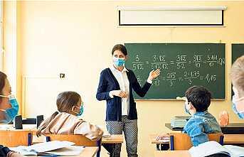 Yüzyüze Eğitim Açıklaması