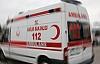 3 Yaşındaki Küçük Çocuk Hayatını Kaybetti