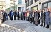 Ahmet Mercan Seçim Çalışmalarına Başladı