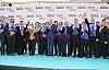 Ak Parti Hendek Adayları Tanıtıldı