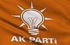 Ak Parti'de Kongre 29 Mart'ta