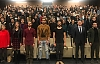 Anadolu Lisesinde Kariyer Günleri Devam Ediyor