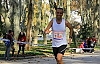 Aykut Duman Tokyo Maratonunda