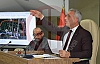 Babaoğlu Baykal'ın İddialarına Meclis'ten Cevap Verdi
