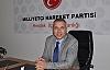 BABAOĞLU ÇANAKKALE ZAFERİ'NİN 100.'ÜNCÜ YILDÖNÜMÜNÜ KUTLADI