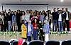 Bilişim Haftasında Teknoloji Bağımlılığı Konferansı