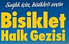 BİSİKLET HALK GEZİSİ ERTELENDİ