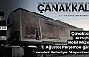 Çanakkale Mobil Müzesi Hendek'e Geliyor