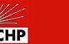 CHP'nin Sakarya Milletvekili Listesi