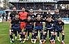 Derbi  Hendekspor'un 2-1