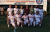 Dikmenspor Grup Birincisi oldu 5-0