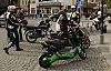 Elektrikli Bisikletlerde Ehliyet ve Plaka Zorunluluğu
