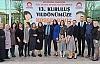 Gelişimsel Yaklaşım 13. Yılını Kutladı