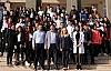 Gençlik ve Sağlık Konferansı