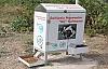 Hayvanseverler'den Hendek Belediyesine Çağrı