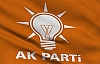 Hendek Ak Parti Kongresi Ertelendi