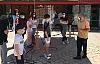 Hendek Gençlik Merkezi Kapılarını Açıyor