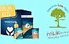 Hendek Gençlik Merkezinden İyilik Ağacı Projesi
