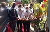 Hendek İşitme Merkezi Açıldı