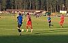 Hendekspor 2. Hazırlık Maçında Galip 2-1