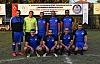 Hendekspor 3 Farkla Yarı Finalde