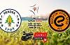 Hendekspor Bozüyük Vitraspor'u Konuk Edecek