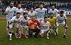 Hendekspor Güle Oynaya 3-0